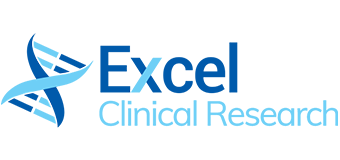 Excel Clinical Research Logo