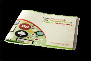 Navazon Playbook