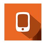 App Design Digital Marketing