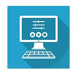 Custom Programming Los Angeles Digital Marketing Agency