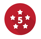Customer testimonial video Digital Marketing Agency