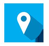 Local Marketing Digital Marketing Agency