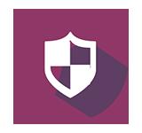 Logo design Digital Marketing Agency