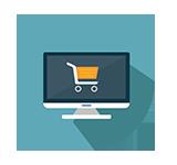 Shopping Ads Digital Marketing Agency