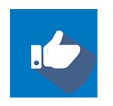 Social media presence Digital Marketing Agency
