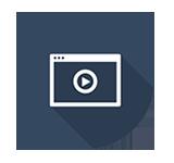 Video production Digital Marketing Agency