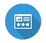 Website Design Digital Marketing Agency