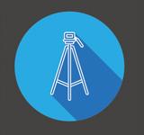 Photo Shoot Icon