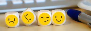 Sentiment Analysis Market Research Navazon Digital Marketing Services