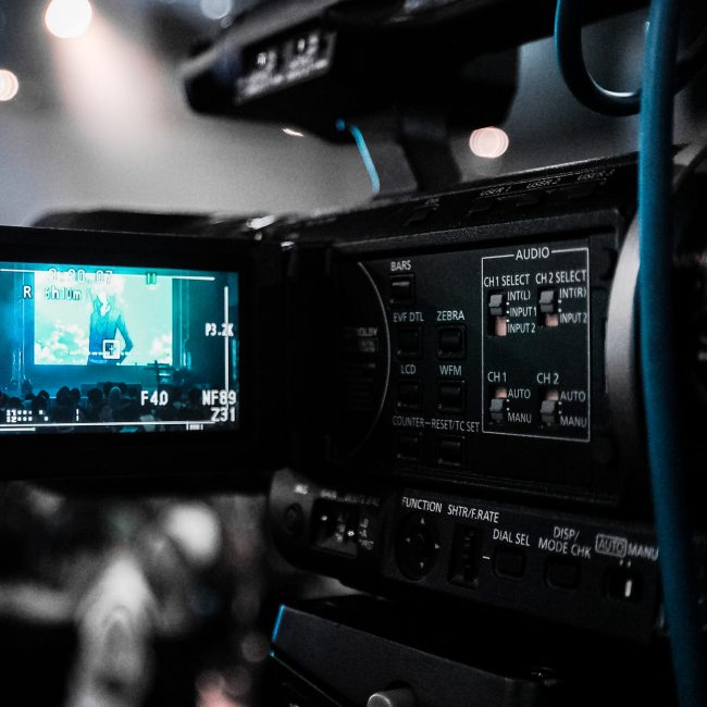 Why Is Video Production So Important?