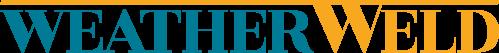 Navazon Logo Design for WeatherWeld Logo