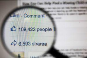 social-media-gone-viral