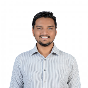 Faisal Janjua Software Engineer