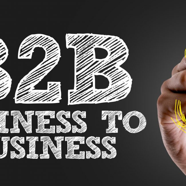 5 Foolproof B2B Outreach Tips