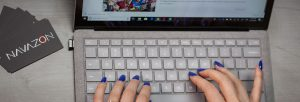 Copywriting Services Digital Marketing Agency Los Angeles