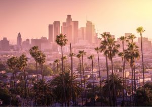 Los Angeles Local Digital Marketing Services