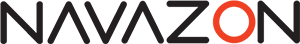 Navazon Logo Digital Ad Agency Woodland Hills