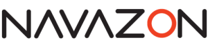 Navazon Logo Digital Ad Agency Woodland Hills