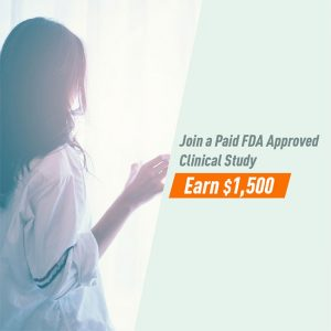 Offer-Hope-Clinical-Research