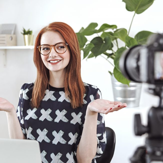Tips for Effective SEO Videos