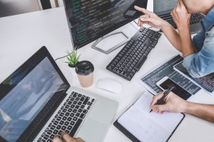 How Does Software Development Work?