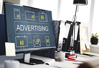 4 Ads You Can Start Running Today