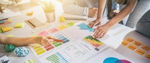 4 Reasons You Need a Custom Marketing Strategy