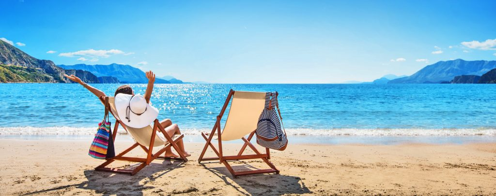 4 Summer Marketing Tips