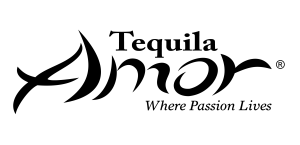Tequila Amor Logo