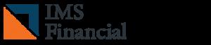 IMS Financial Logo