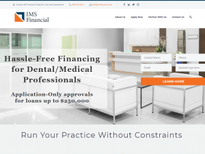 ims-financial
