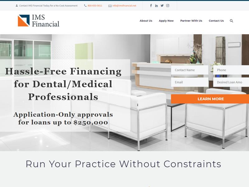 ims-financial