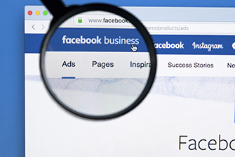 Ways to Make Your Facebook Ads Perform Better Today