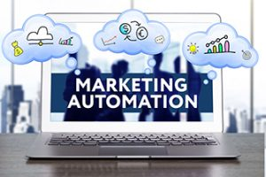 You Might Need Marketing Automation If...