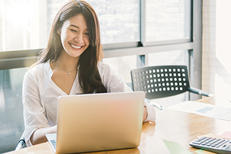 4 Ways to Show Customer Appreciation Online