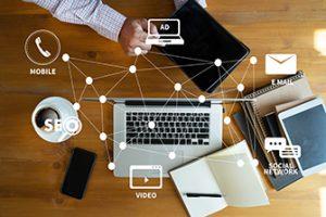 Top 3 Digital Marketing Myths
