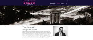 Genco Website