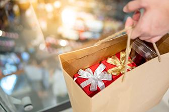 4 Holiday Marketing Ideas