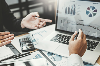 Plan Out Your 2020 Marketing Goals