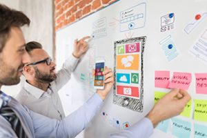 Why You Should Redesign Your Website in 2020