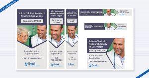 Excel-clinical-research-portfolio-slides-hmtl5