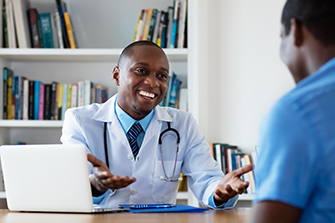 Attract More Patients With These 4 Clinic Marketing Tricks