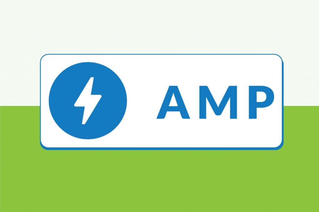 blue-amp-logo