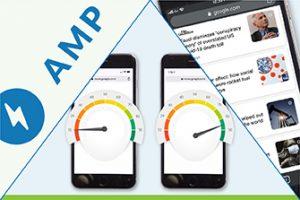 amp-banner-image