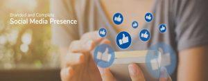 Social-Media-Presence-banner