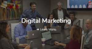 AMP Digital Marketing Woodland Hills Los Angeles
