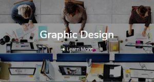 AMP Graphic Design Woodland Hills Los Angeles