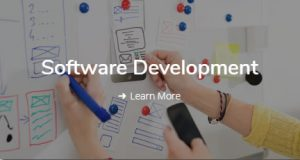 AMP Software Development Woodland Hills Los Angeles