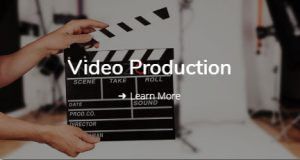 AMP Award Winning Video Production Woodland Hills Los Angeles