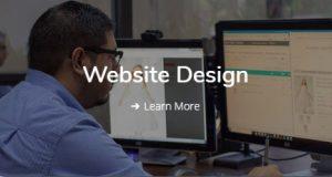 AMP Award Winning Website Design Woodland Hills Los Angeles